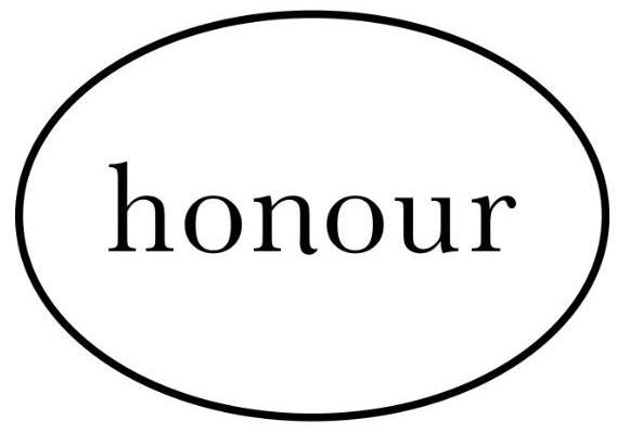 Honour Fashion
